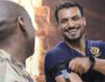 Building Medical Bonds in Bahrain