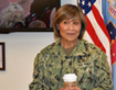 LAHC to transition to DHA