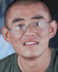 Hospital Corpsman 2nd Class Xin Qi, 25, died January 23, 2010, when a suicide bomber attacked while he was on a foot patrol in Helmand Province, Afghanistan.