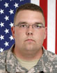 Spc. Brian R. Bowman, 24, a married combat medic from Crawfordsville, Ind., was killed on Jan. 3, 2010, in Ashoque, Afghanistan