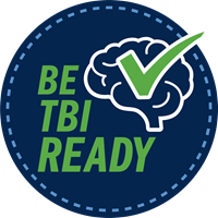 Be TBI Ready
