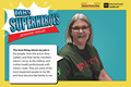 2019 National Nurses Week Profile of Army Civilian Ms. Jeannine Keeler