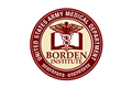 Borden Institute logo