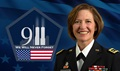 Lt. Gen. Patricia D. Horoho, retired, Surgeon General of the Army