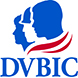 Modified DVBIC Logo