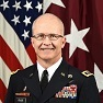 Lieutenant General Ronald J. Place, DHA Director