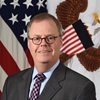 Mr. Thomas McCaffery, Assistant Secretary of Defense for Health Affairs