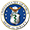 Air Force Medicine seal